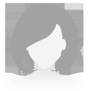 Woman Avatar 2