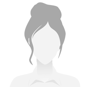 Woman Avatar 3